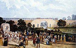 Opening of Stockton and Darlington Railway (crop).jpg
