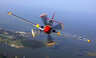 P-51 Mustang edit1.jpg