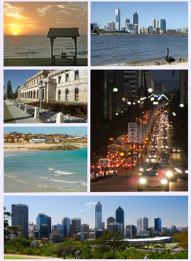 Perth Montage.png