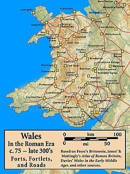 Roman.Wales.Forts.Fortlets.Roads.jpg