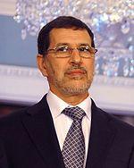 Saad-Eddine Al-Othmani.jpg
