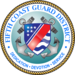USCG Fifth District.png