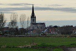 Wervicq-Sud la Lys River (Fr) (3).jpg