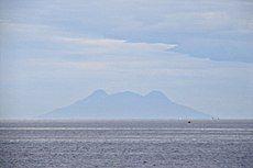 Camiguin across Bohol Sea.jpg