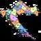 Counties of Croatia.png