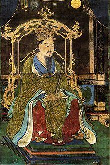 Emperor Kammu large.jpg