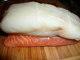 Halibut and salmon fillets.jpg