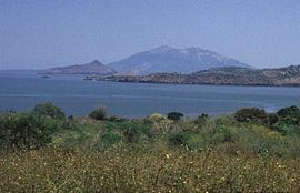 Isla Zacate Grande.jpg