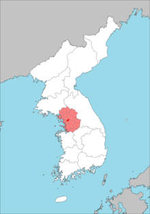 Keiki Prefecture (August 15, 1945).png