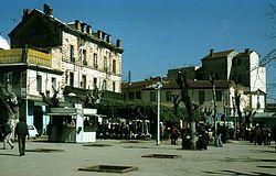 Médéa المدية, Algeria - الجزائر.jpg