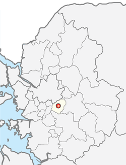 Map Seongnam-si.png