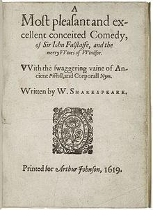 Q2 Title page Merry Wives of Windsor.jpg