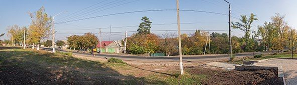 Strada Chişinăului, Cricova 2084, Moldova (2).jpg