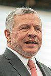 Abdullah II of Jordan - 2020 (49389371012) (cropped).jpg