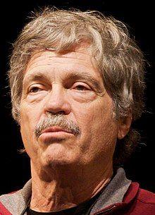 Alan Kay (3097597186) (cropped).jpg