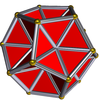 Excavated dodecahedron.png