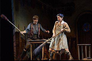 Haensel und Gretel 1822-Michelides.jpg