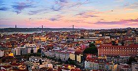 Lisbon (36831596786) (cropped).jpg