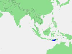 Locatie Savoezee.PNG