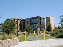 Monterey Peninsula College building.jpg