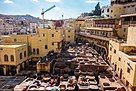 Morocco - Fes (32109646731).jpg