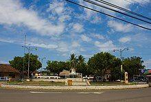 Plaza en Monagrillo.jpg