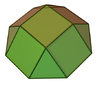Square cupola.png
