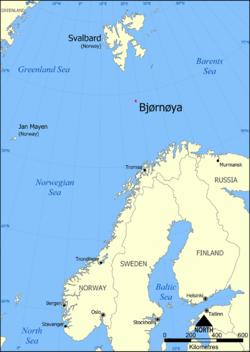 Bjornoya map.png