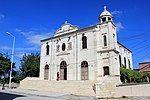 Constanta Griechische Kirche.JPG