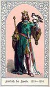 Die deutschen Kaiser Friedrich II.jpg