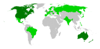 Enwiki-map.png