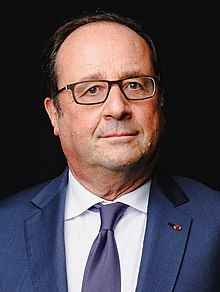 François Hollande - 2017 (27869823159) (cropped 2).jpg