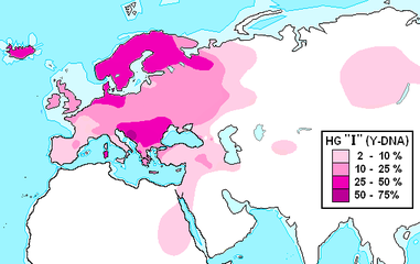 Haplogroup I (Y-DNA).PNG