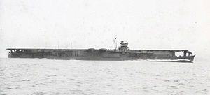 Japanese aircraft carrier Soryu 1938.jpg