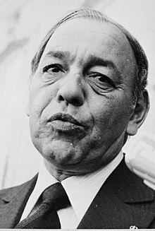 King Hassan II.jpg