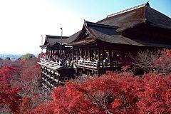Kiyomizu-dera in Kyoto-r.jpg