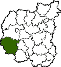 Kozeletskyi-Raion.png
