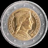 LV 2 eiro.png