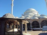 Makhachkala mosque 5.jpg