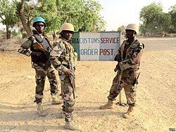 Militaires nigériens Diffa Mars 2015.jpg