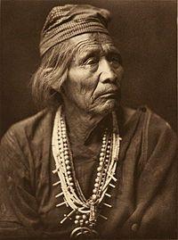 Navajo medicine man.jpg