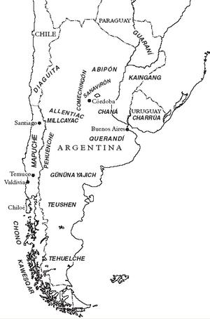 Patagonian lang.png
