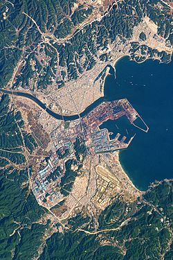 Pohang Korea ISS020-E-09011 lrg.jpg