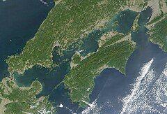 Seto Inland Sea satellite.jpg