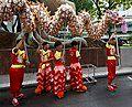 Singapore Dragondance-performance-03.jpg