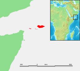 Socotra Archipelago.PNG