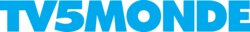 TV5MONDE logo.png
