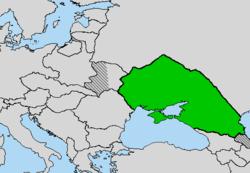 Юг россии.PNG