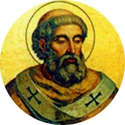90-St.Gregory III.jpg
