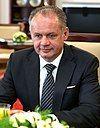 Andrej Kiska Senate of Slowakia.jpg